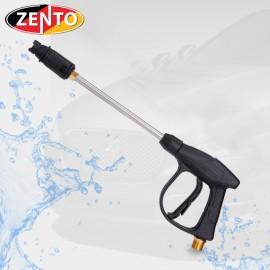 Súng phun xịt rửa xe áp lực cao PKS040